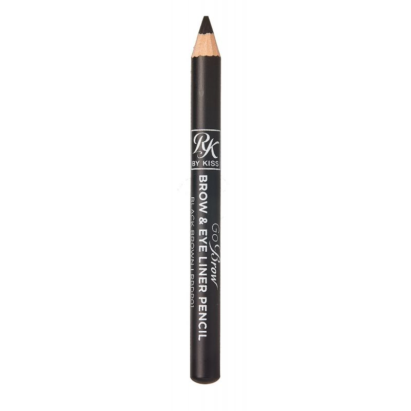 Go Brow Duo Pencil