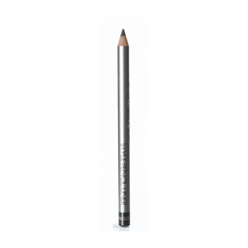 Style Pencil Eyeliner