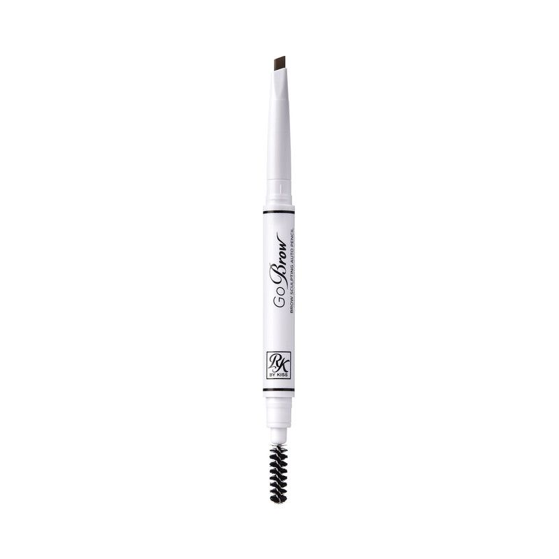 Eyebrow Sculpting Pencil