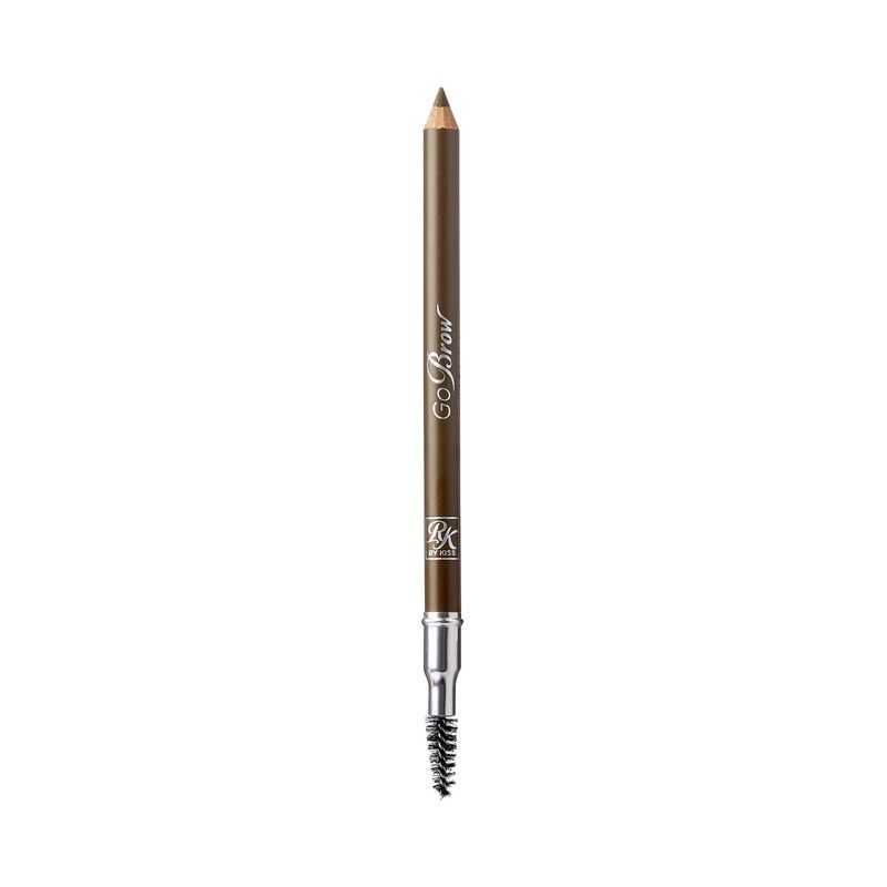 Wooden Eyebrow Pencil